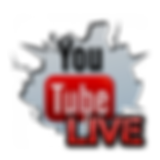 youtube live logo.png
