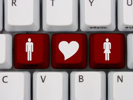 Dating in the Digital Age!
