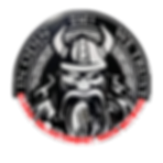 ODIN logo - Made with PosterMyWall.png