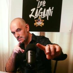 Leo Zagami Show
