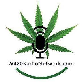 W420RadioNetwork