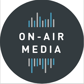 On air media2.png