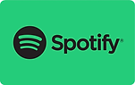Spotify-Group-Sessions.webp