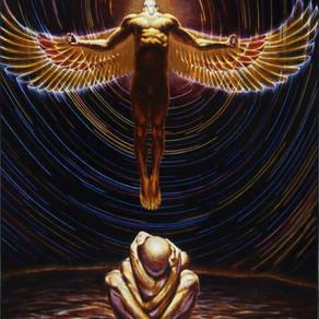 Loss of Desire as you Evolve Spiritually