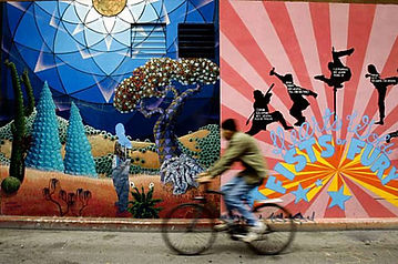 Mural with guy on bike - sf.jpg