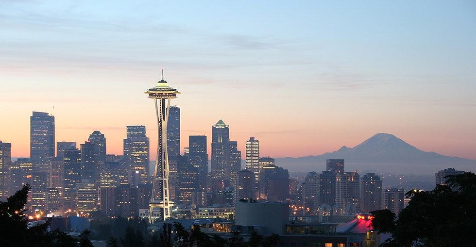 city-skyline-693502.jpg
