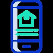 066-app.png
