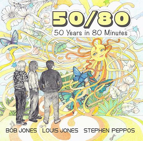 50-80 COVER.jpg