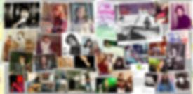 WEB MONTAGE 50-80.jpg