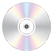 WEB BUY CD rgb.png