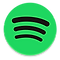 SPOTIFY PNG.png