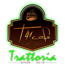 T41Cafe Trattoria.png