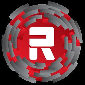 RCP Logo.png