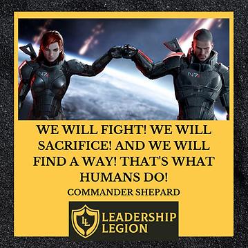 015 - Commander Shepard.png
