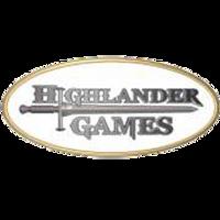 highlander logo.png