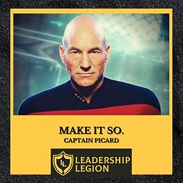 001 - Picard.png