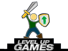 level up logo test.png