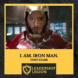 002 - Tony Stark.png