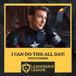 003 - Steve Rogers.png