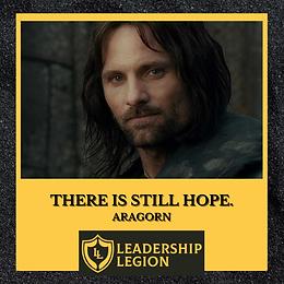 005 - Aragorn (1).png