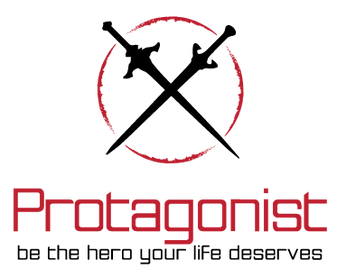 protagonist-fulllogo.png