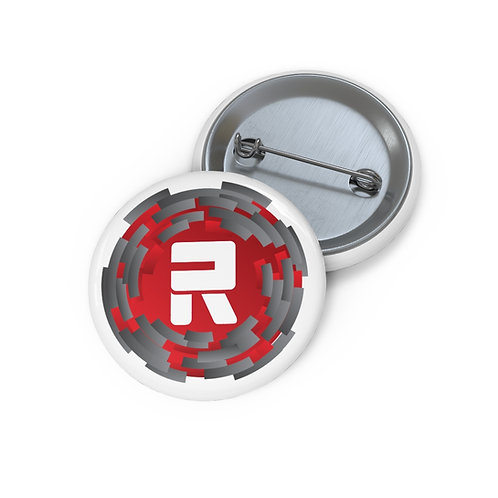 RCP Button