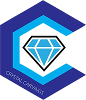 crystal-carvings-logo-_M_c054894e-a8eb-4