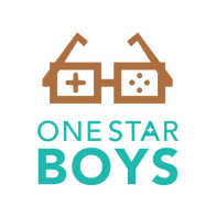 onestarboys_logo_orange-teal.png