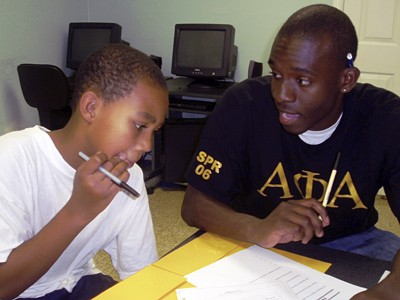 aplpa kent mentoring