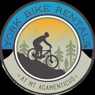York Bike Rentals Logo.png