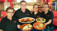 Identity Systems helps support a Columbus family's taqueria dream