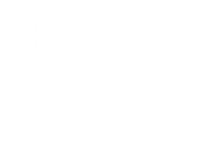 MarketAt25th_SecLogo.png