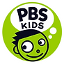 18_pbs kids transparent logo.png