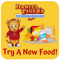 14_Try A New Food Game Icon Website.png