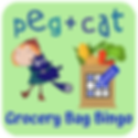 13_Grocery Bag Bingo Icon Website.png