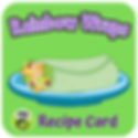 11_Rainbow Wraps Recipe Card Icon.png