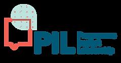 PIL_logo_original.png