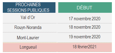 Horaire brefv2.png