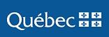 Logo_Québec.png
