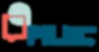 FGC_PIL_Logo_FINAL.png