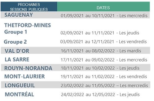 Horaire PIL sommaire.png