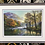 Thumbnail: First Light Along the Derwent by Graham Twyford