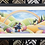 Thumbnail: Rainbow of Hope by Claire Baxter