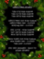 Christmas hours 2019.png