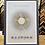 Thumbnail: Wainwrights Wheel