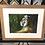 Thumbnail: Tiger Tiger by Jean Pritchard