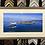 Thumbnail: Roa Island by Duncan Cooke