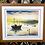 Thumbnail: Black Combe Dawn by John Duffin