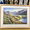 Thumbnail: Buttermere Valley by Graham Twyford