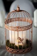birdcage centrepiece.jpg